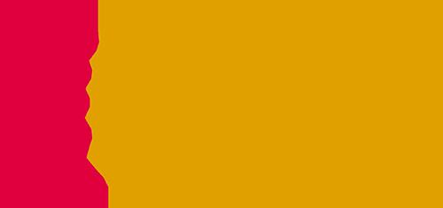 Logo der Hill Commerce GmbH